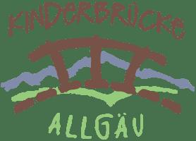 Kinderbrücke Allgäu :